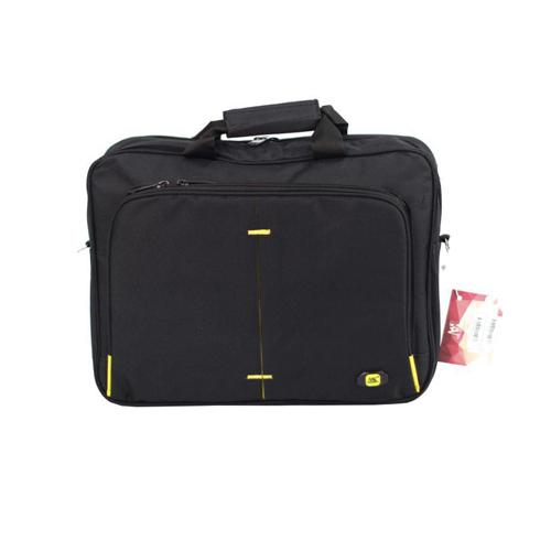 کیف لپ تاپ دستی مدل BR094