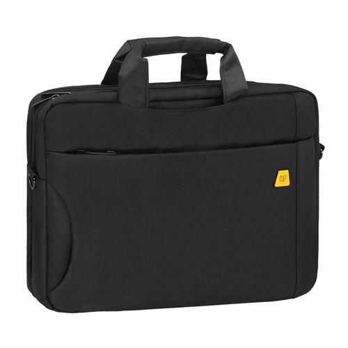 کیف لپ تاپ دستی مدل CAT-098