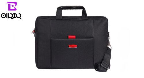 1050 1 500x273 - کیف لپ تاپ دستی مدل Fancy-1050