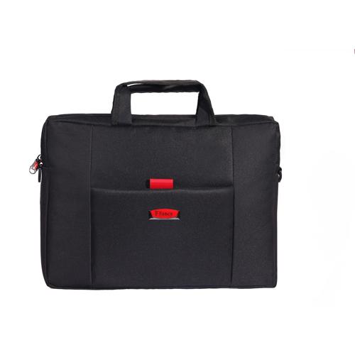 کیف لپ تاپ دستی مدل Fancy-1050 1