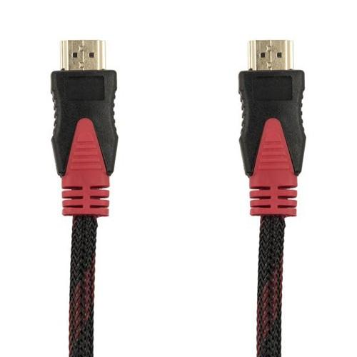 کابل HDMI تی پی لینک مدل 150 طول 1.5 متر