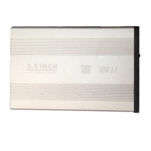 2 4 300x300 - لیست قیمت محصولات