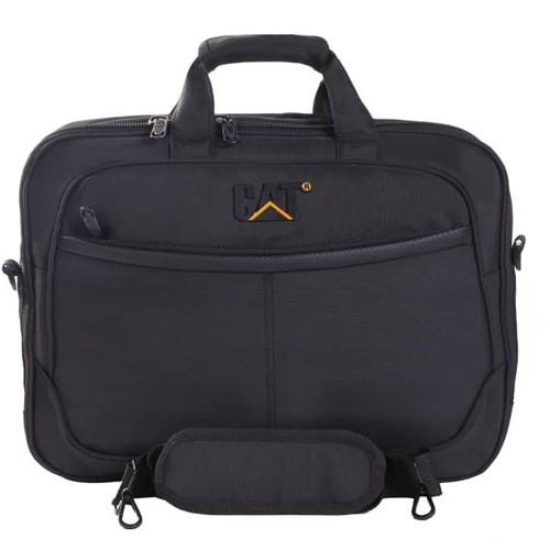 کیف لپ تاپ دستی مدل CAT-302