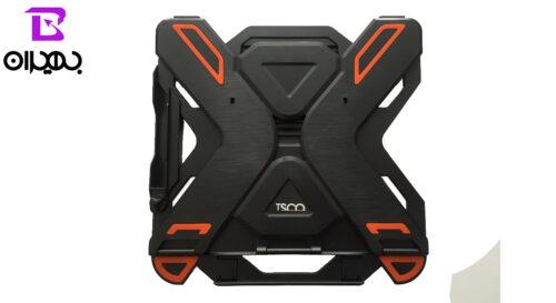 پایه خنک کننده لپ تاپ تسکو مدل TCLP 3110 3
