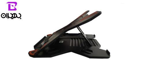 پایه خنک کننده لپ تاپ تسکو مدل TCLP 3110 4
