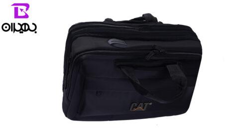 404 1 500x273 - کیف لپ تاپ سه کاره مدل B-404