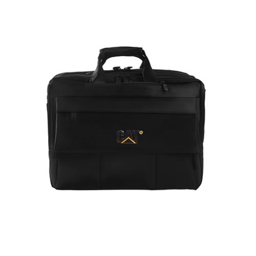 کیف لپ تاپ سه کاره مدل B-404