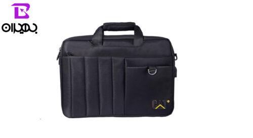 کیف لپ تاپ دستی مدل Cat 580 3