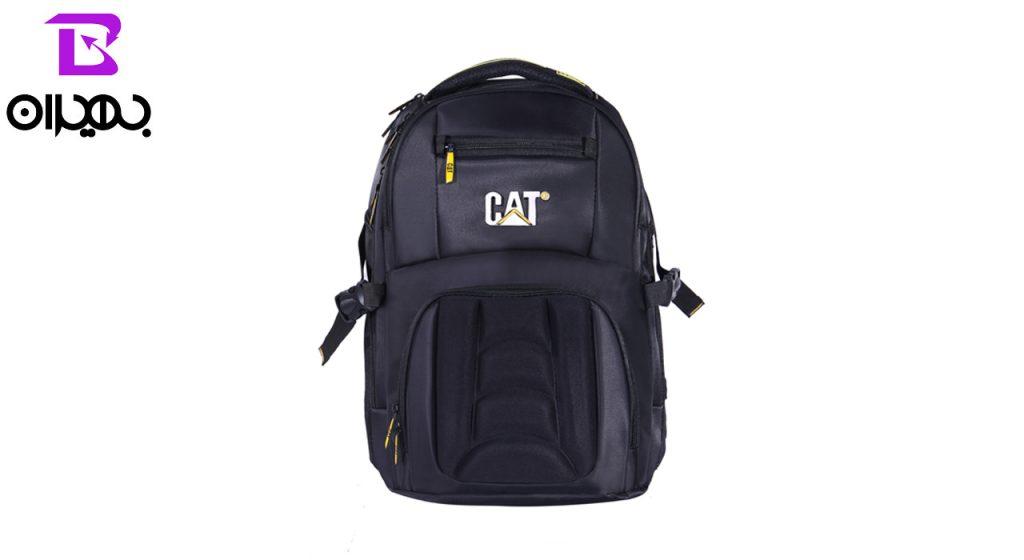 کوله پشتی لپ تاپ مدل CAT-660