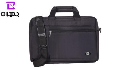 کیف لپ تاپ دستی مدل 305 2