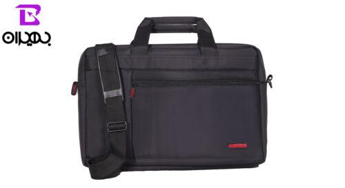 کیف لپ تاپ دستی مدل 305 3