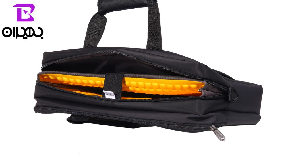 کیف لپ تاپ دستی مدل 305