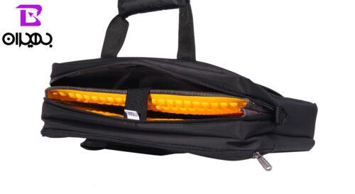 کیف لپ تاپ دستی مدل 305 4