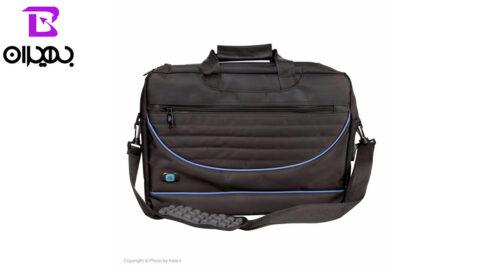 کیف لپ تاپ دستی مدل 8715 2