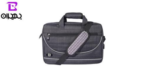 کیف لپ تاپ دستی مدل 8715 9