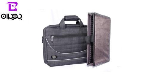 8715 11 500x273 - کیف لپ تاپ دستی مدل 8715