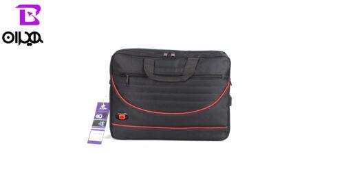 کیف لپ تاپ دستی مدل 8715 3
