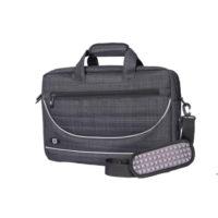 8715 200x200 - کیف لپ تاپ دستی مدل 8715