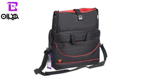 کیف لپ تاپ دستی مدل 8715 4