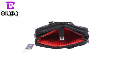 کیف لپ تاپ دستی مدل 8715 5