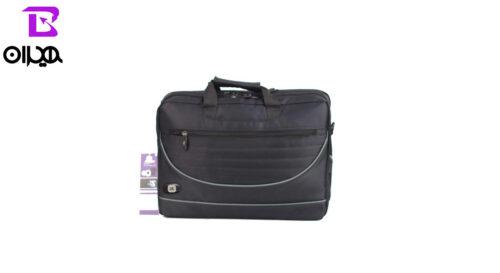 کیف لپ تاپ دستی مدل 8715 6