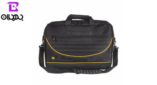 کیف لپ تاپ دستی مدل 8715 11
