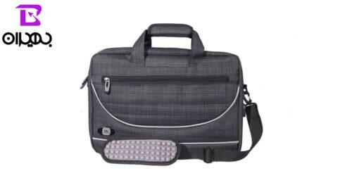 کیف لپ تاپ دستی مدل 8715 10