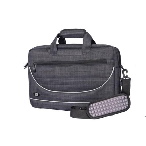 کیف لپ تاپ دستی مدل 8715 1