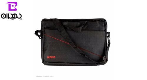 کیف لپ تاپ دستی مدل LC 2