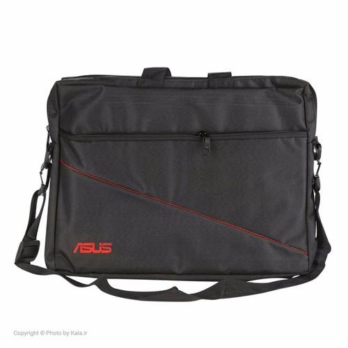 کیف لپ تاپ دستی مدل LC 1