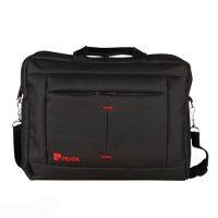 prada 1 200x200 - کیف لپ تاپ دستی مدل پرادا