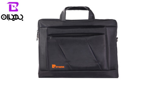 کیف لپ تاپ دستی لپ تاپی مدل پراما 3