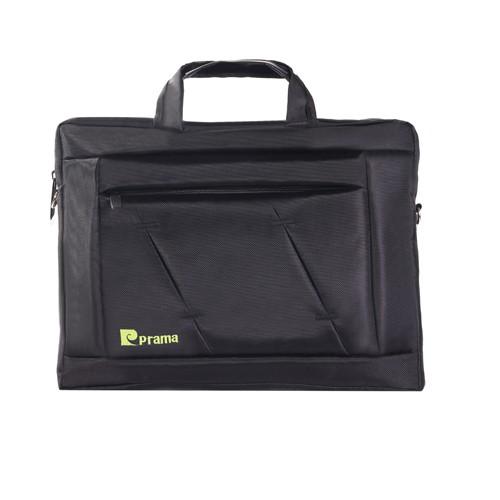 کیف لپ تاپ دستی لپ تاپی مدل پراما