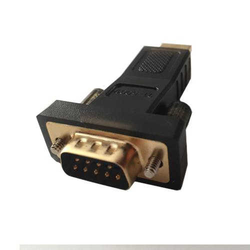 032 - تبدیل COM به USB اورجینال دی-تک مدل 032