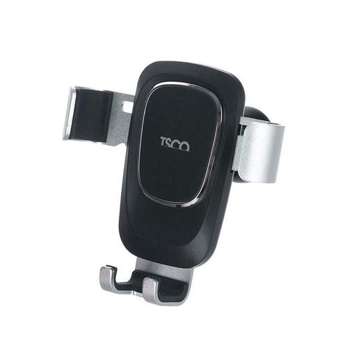 1207 - پایه نگهدارنده موبایل تسکو مدل THL 1207