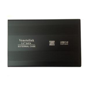 3 3 300x300 - لیست قیمت محصولات