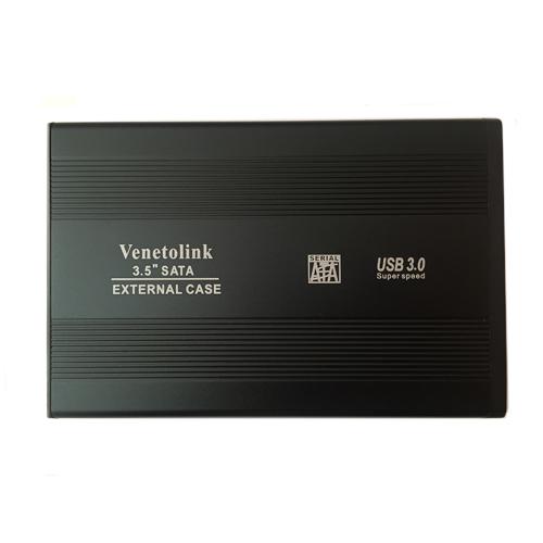 باکس هارد 3.5 اینچی USB3.0