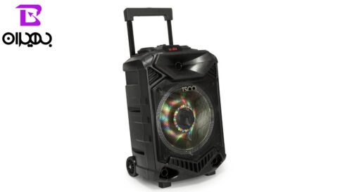 Behiranpc Tsco TS 1900 Bloutooth Speaker 2