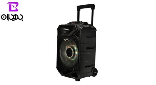 Behiranpc Tsco TS 1900 Bloutooth Speaker 3