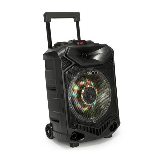 Behiranpc Tsco TS 1900 Bloutooth Speaker 5