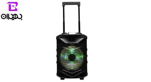 Behiranpc Tsco TS 1900 Bloutooth Speaker