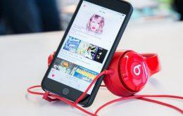 Best Android Music Player 260x165 - 7 بهترین موزیک پلیر اندروید با قابلیت های ویژه