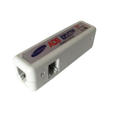 GJ2008 modem behiranpc Splitter