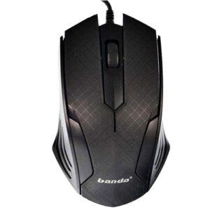 behiranpc Banda MW600 Mouse 300x300 - لیست قیمت محصولات