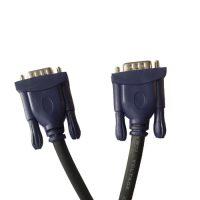 behiranpc Delta VGA Cable 10m 2 200x200 - کابل VGA دلتا مدل 3+4 طول 10 متر