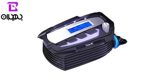 behiranpc Havit 2061 Cooling Pad 2