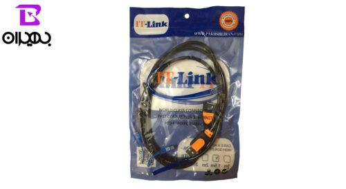 behiranpc IT Link extension cable 500x273 - کابل افزایش طول USB آی تی لینک مدل 064 طول 1.5 متر