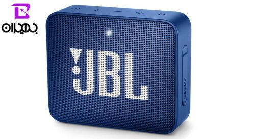 behiranpc JBl speaker 3