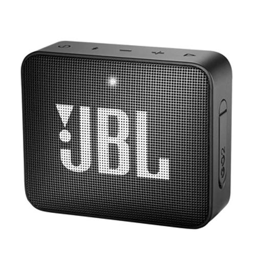 behiranpc JBl speaker