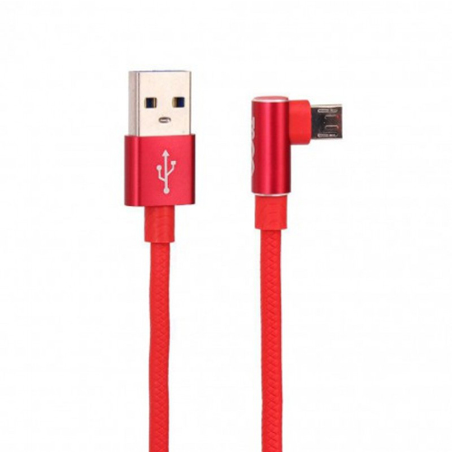 behiranpc TSCO TC 31 USB to microUSB Cable 1m